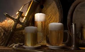 What Do You Need To Brew Beer At Home